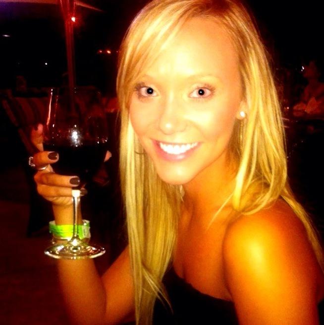 Kelsey Wren