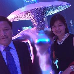 Kenneth Aung