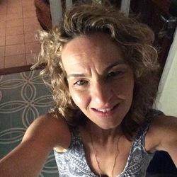 Kerry Ann Madden