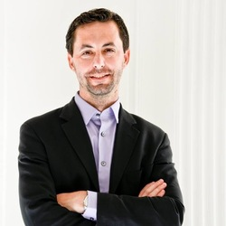 Kevin DeBernardi