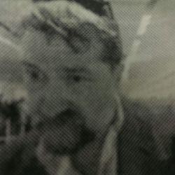 Kevin DuBay