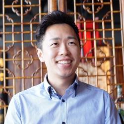 King Yiu