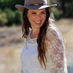 Kirsten Spalding