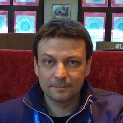 Konstantin Ermakov