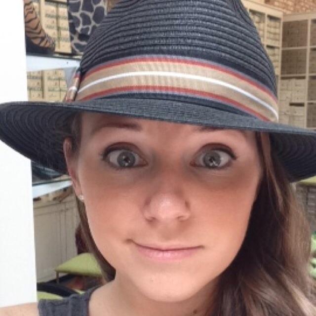 Kristen Bader