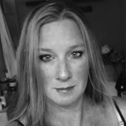 Kristi Junkins