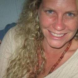 Kristin Freund