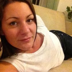 Kristin wenderlich