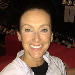 Kristine Fitts