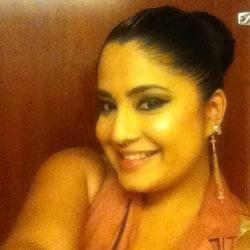 Kristy Villanueva