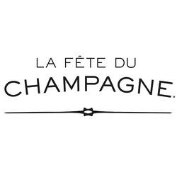 La Fête du Champagne