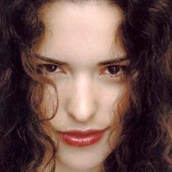 Lana Bosanac