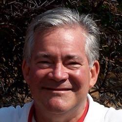 Larry Cognetti