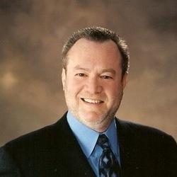 Larry Stern