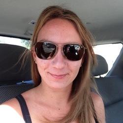 Laura Egelhoff