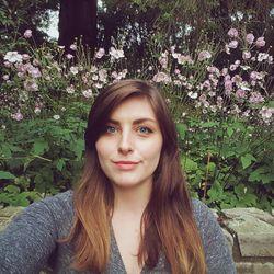 Laura Elizabeth Cleary