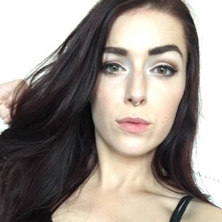 Laura Colemont