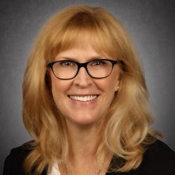 Laura Milton