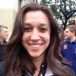 Laura P