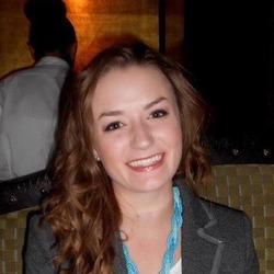 Lauren DeBolt