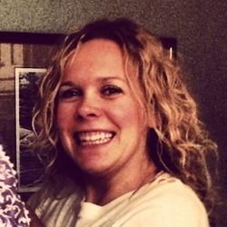 Lauren Hull