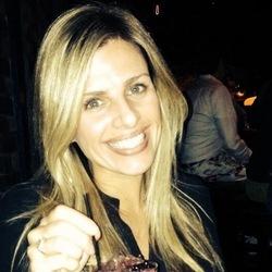Lauren Marsh