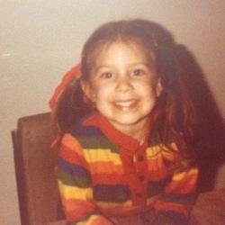 Leigh Navarro