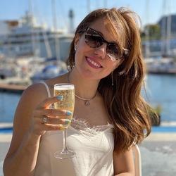 Leoni Barrios