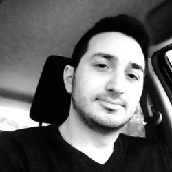 Lewaa Hamadeh