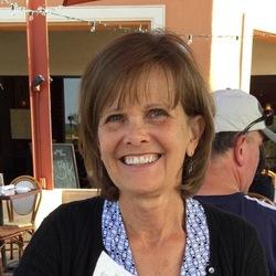 Linda Bjella