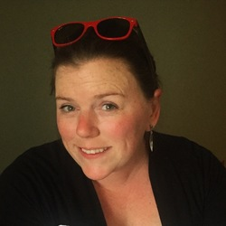 Lindsay Karich