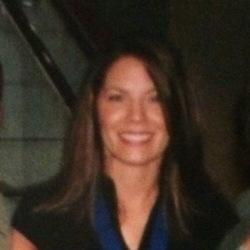 Lindsey Davis