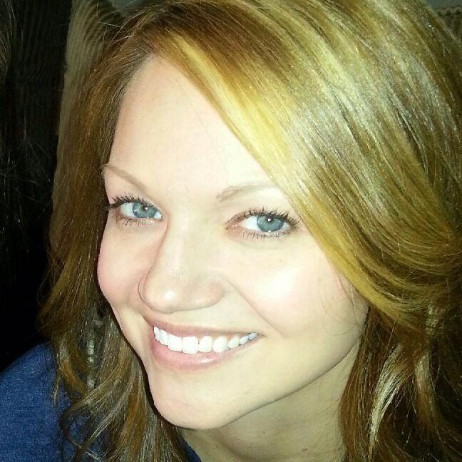 Lindsey Maraskine