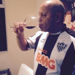 Lino Nascimento