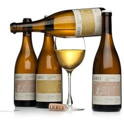 Lioco Wine