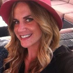 Lisa Knez