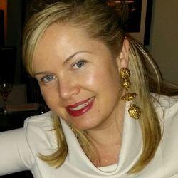 Lisa Lundell