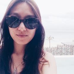 Lisa Zhao