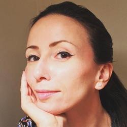Lisa Pavlović (Boucher)