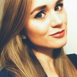 Olivia Griggs