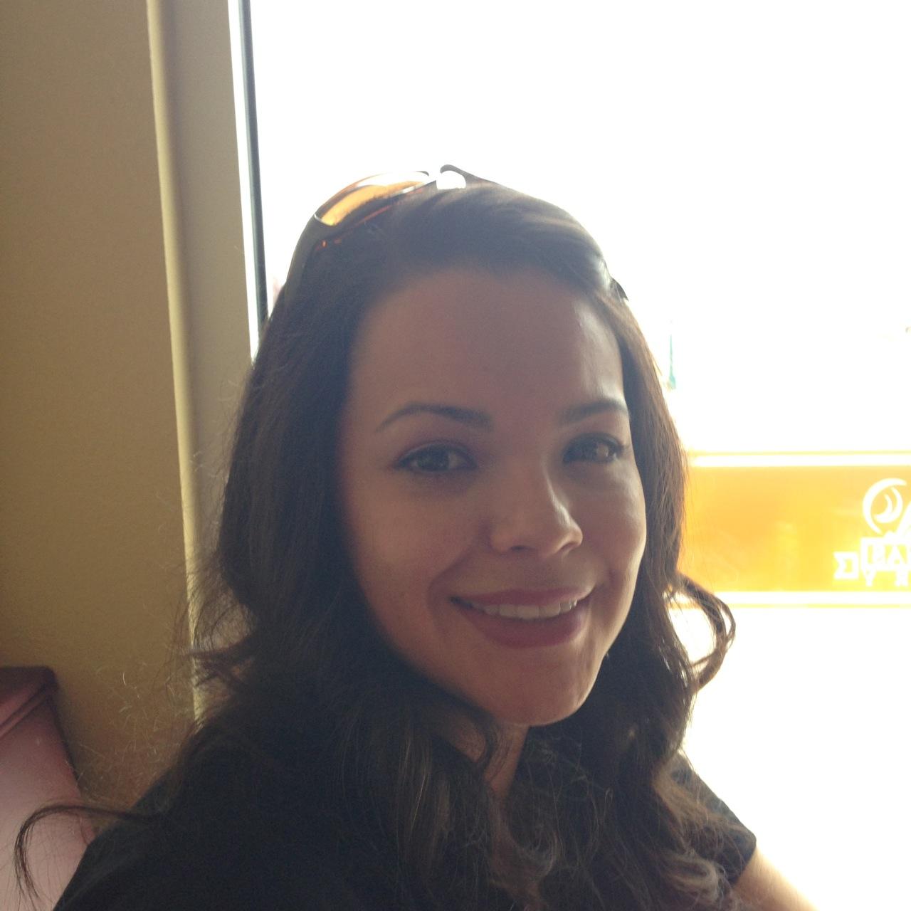 Liz Sepulveda