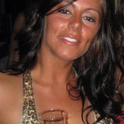 Lori DeFeo