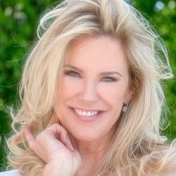 Lori Richman