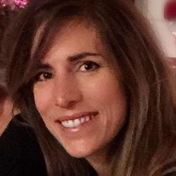 Lori Bourgeois