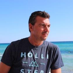 Luca Bielli