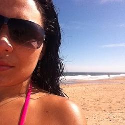 Valeria Paredes