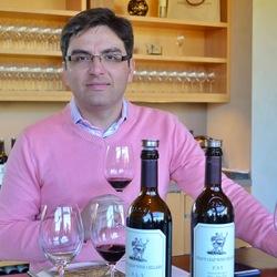 Luciano Barros Pires