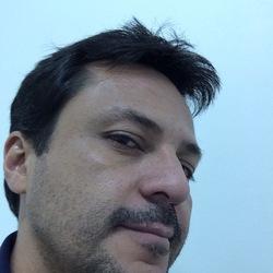 Lucio Mag