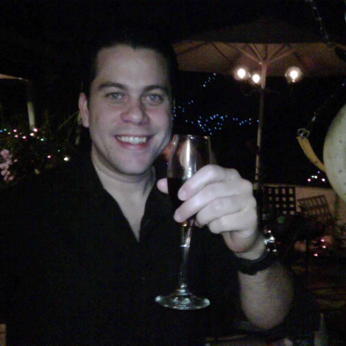 Luis Cintron