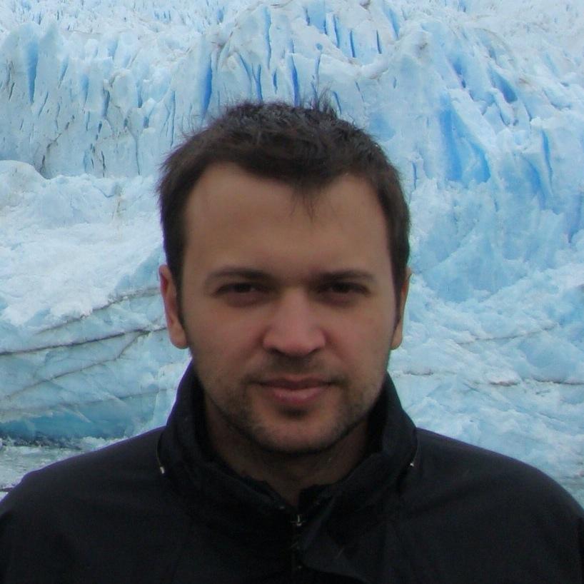 Luis Sanz